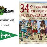 9 días para la Vuelta al Baluarte