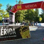 X TRIATLÓN CIUDAD DE MÉRIDA – Galería de imágenes