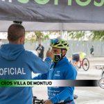 SEXTA EDICION del DUATLÓN CROS VILLA DE MONTIJO