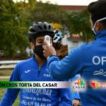 VII DUATLÓN CROS TORTA DEL CASAR