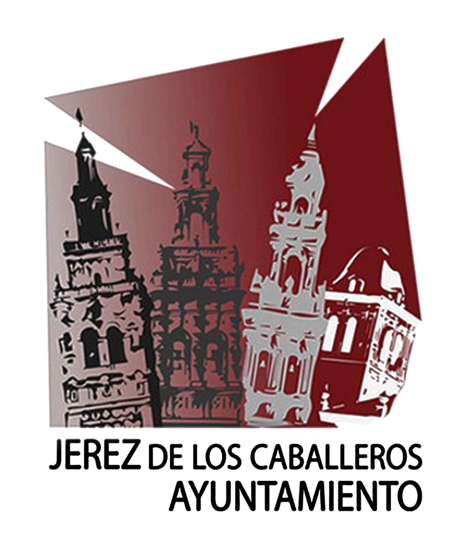 I DUATLÓN CROS DEHESA DE JEREZ