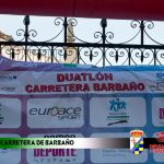 I DUATLÓN CARRETERA DE BARBAÑO